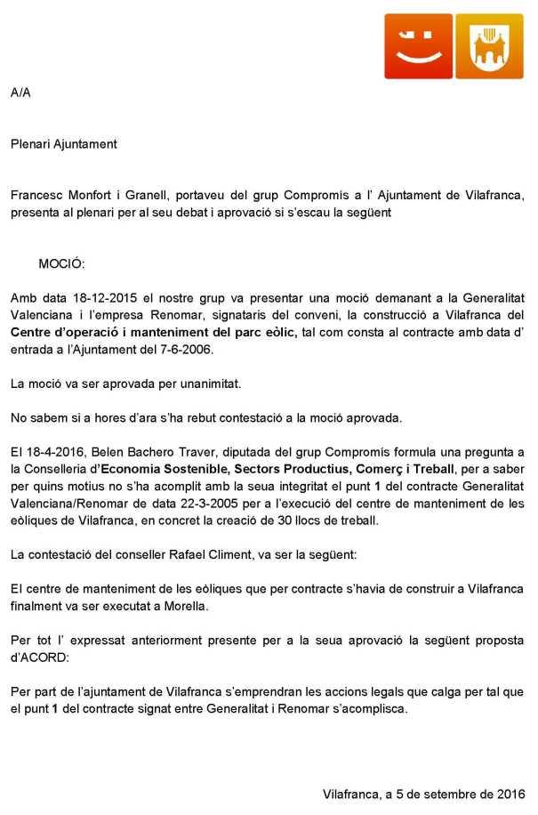 eo_liques-mocio_-setembre-16