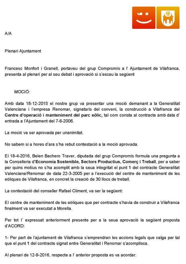 mocio_-eo_liques-1_1