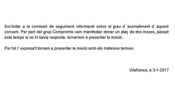 mocio_-eo_liques-1_2