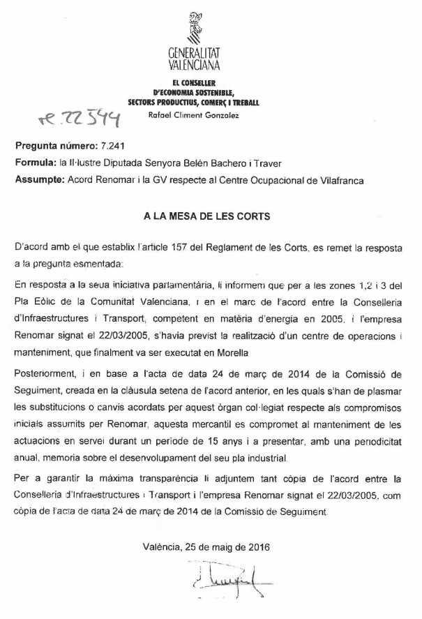resposta-7241-re-22544-renomar-centre-ocupacional-vilafranca_1