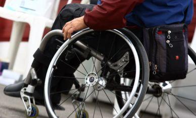 Complementos-silla-de-ruedas.jpg